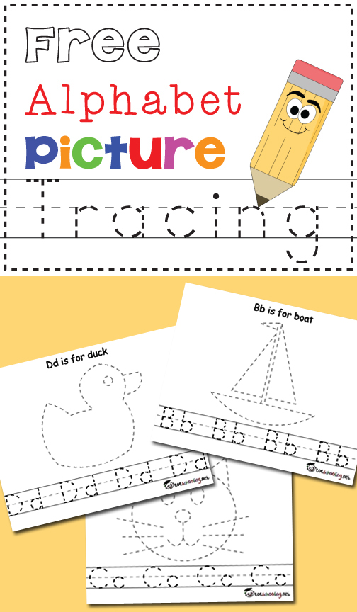 christmas picture word tracing printables totschooling toddler and preschool educational. Black Bedroom Furniture Sets. Home Design Ideas