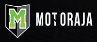 Situs otomotif sepeda motor www.mototraja.com