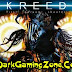 Kreed Game