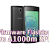 √ StockROM Lenovo A1000m SPRD7731 Tested