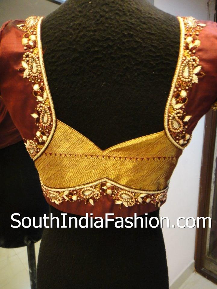 Designer wear salwars in bangalore dating 3