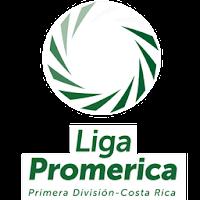Liga Promerica