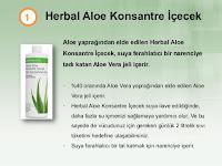 herbalife-adana-siparis