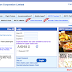 IRCTC Login | IRCTC Registration | Irctc sign up or Login Page