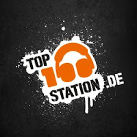 Top100Station Germany - Germany no.1 hit station