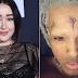 Noah Cyrus registra música inédita com XXXTentacion