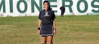 arbitros-futbol-natalia-sanabria