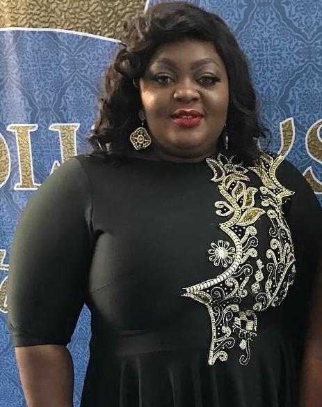 eniola badmus stopped acting yoruba movies