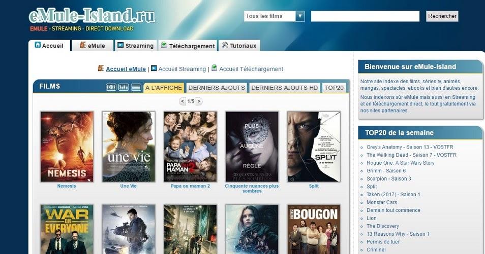 dictionnaire de langue française en ligne
