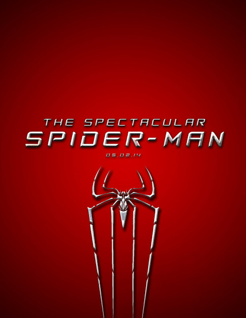 Download Spider-Man : Homecoming (2017) Subtitle Indonesia
