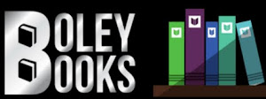 Boley Books