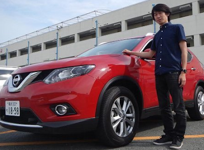 Nissan Japan Models 2014 Reviews, Redesign, Change, Interior, Exterior, Price, Release Date