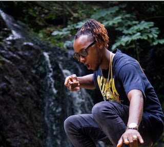 Have Been Stabbed, Robbed And Shot Several Times – Singer, Yung6Ix Makes Stunning Revelation