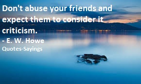 quotes on abuse