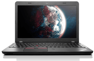 Lenovo ThinkPad Edge E531 Synaptics UltraNav Windows 7