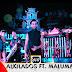 Me Gusta - Alkilados Ft. Maluma [Video Oficial]