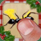 Ant Smasher Christmas Free