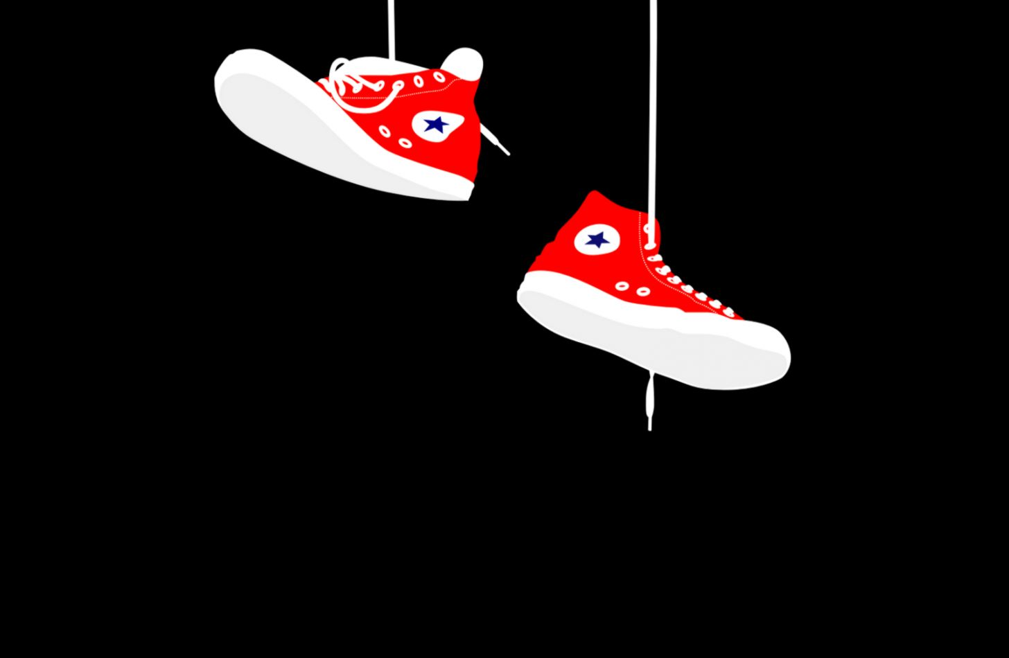 a8cd830b11e4 Converse All Star Hd Logo Wallpapers Download Free In free image