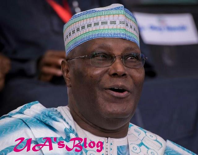 Atiku secures US visa, Obasanjo, Tambuwal intervene in campaign crisis