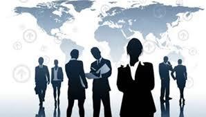 Sự khác nhau của 3 loại hợp đồng lao động thông dụng