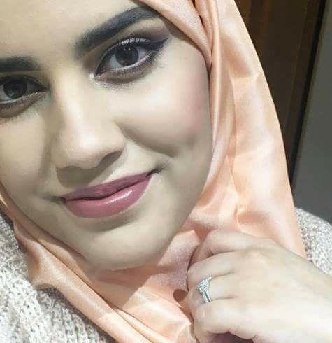 شيماء 38 سنة من المنيا