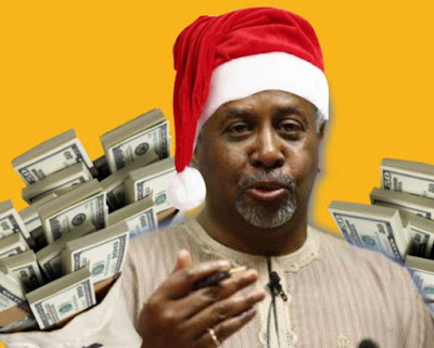 dasuki witnesses wear face mask