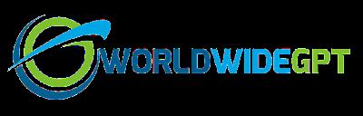 الموقع الرائع WorldWideGPT بدون حد ادنى+العديد من اثباتات الدفع الشخصية