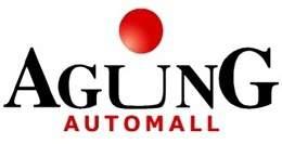 agung-automall-logo