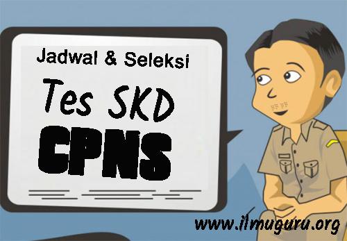 Pengumuman Terbaru Alamat Lokasi dan Jadwal Tes SKD CPNS Seluruh Indonesia Tahun  Jadwal dan Alamat Lokasi Tes SKD CPNS Se Indonesia Tahun 2018