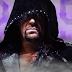 PPV Con OTTR: WWE Survivor Series 2015