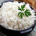 Como fazer o arroz perfeito?