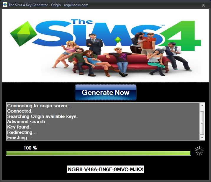 play the sims 3 online free no download now