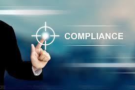 Compliance Process Support Site