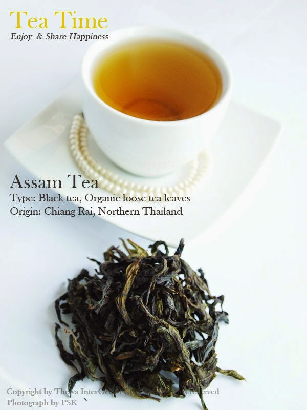 Image Result For Benefits Of Green Tea Compared To Black Tea