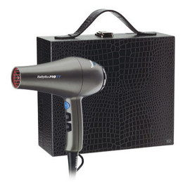 BaByliss Pro Tourmaline Hair Dryers