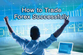 4 Strategy on How to Trade Forex Successfully for Beginners