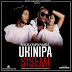 Sholo Mwamba – UKINIPA SISEMI | Download New Audio