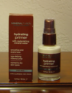 Mineral Fusion Hydrating Primer.jpeg