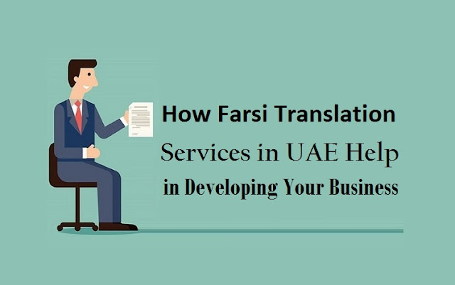 http://donnaqmills.blogspot.in/2018/02/how-farsi-translation-services-in-uae.html