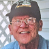 Joseph Pichey -- May 23, 1928 - Aug. 26, 2016