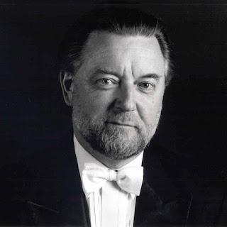 Sir Andrew Davis (1944).