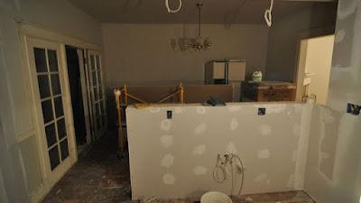 demolizione-parete
