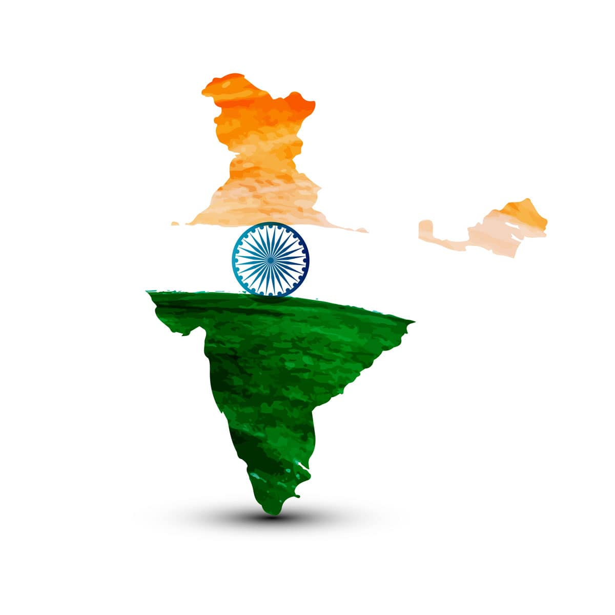 Indian Flag Images Wallpapers Download Indian%2BFlag%2BImages