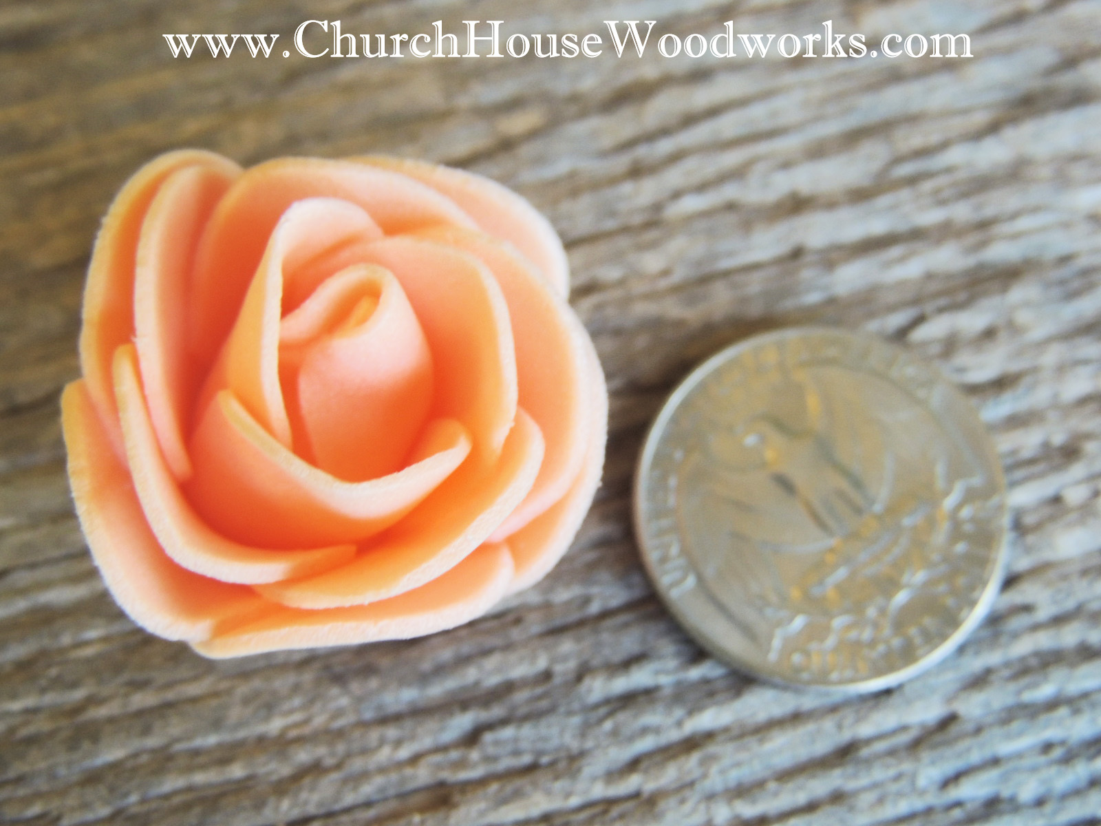 Home bulk roses peach roses - Pastel Blue Pink Sherbert Orange And Mint Green Foam Roses Table Scatter