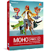 Smith Micro Moho (Anime Studio) Pro 12 with Crack free download