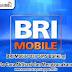Cara Menggunakan BRI Mobile,SMS Banking dan Cara Aktivasinya