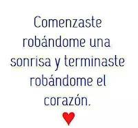 Frases Para Enamorar Conquistar Frases Romanticas