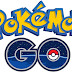 Sejarah Singkat Mengenai Pokemon GO
