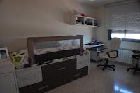 piso en venta calle rio ebro castellon dormitorio1