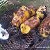 As Ubulu Celebrates New Yam Festival.